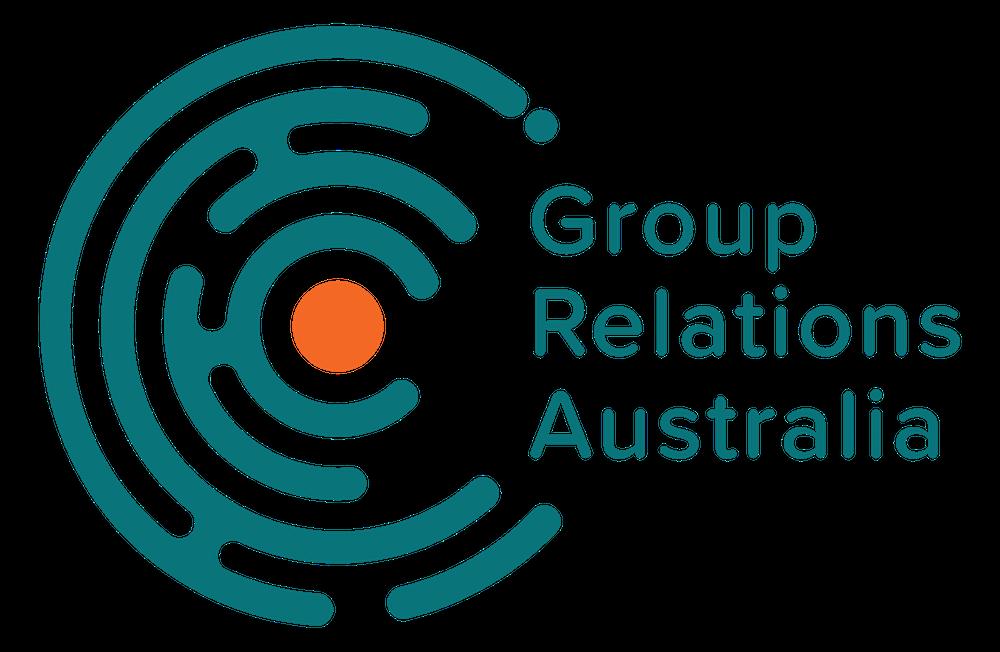 GRA logo