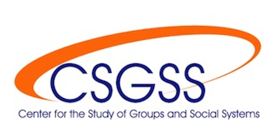 CSGSS: Call for Applications – Residential Conference Director Role