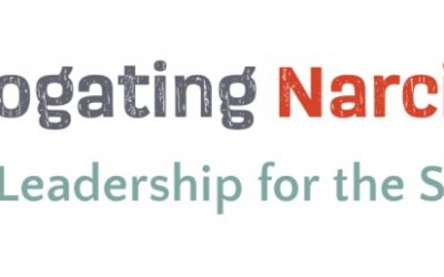 Online Conference from Group Relations India: Interrogating Narcissism – Towards Leadership for the System.