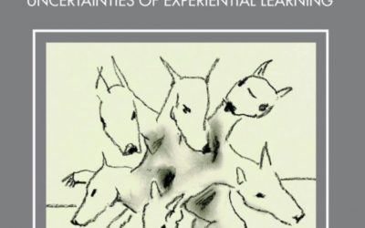 Group Relations & other meditations – Dr Carlos Sapochnik book launch